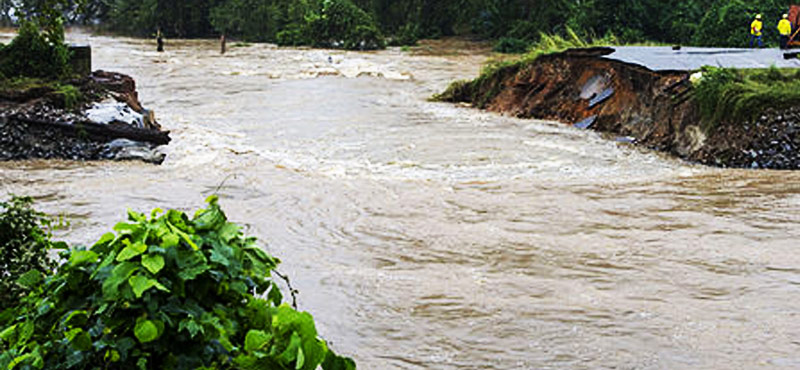 Flooding-Weather-Flip