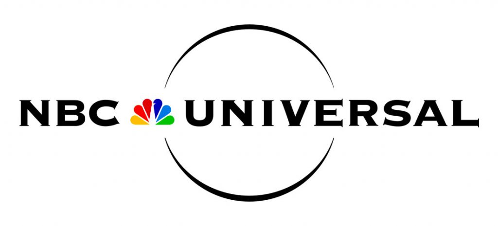 NBC-Universal Building a Studio