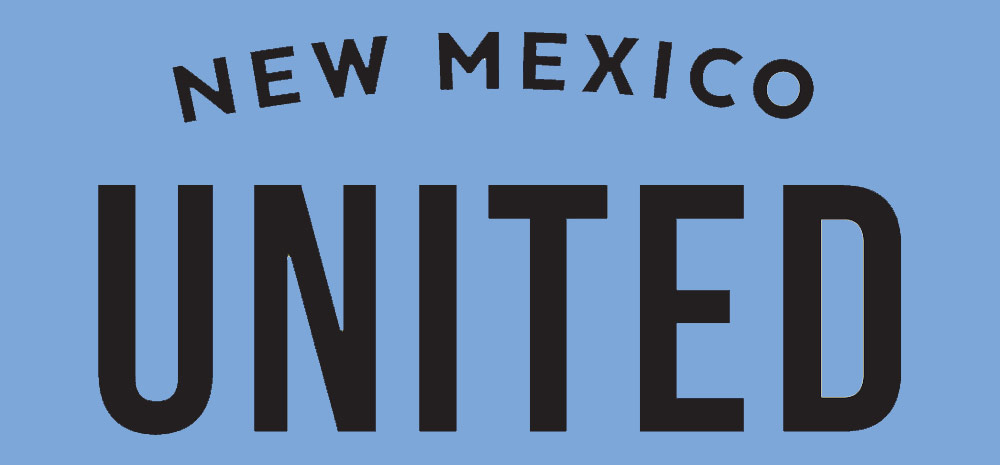 New-Mexico-United Suffers