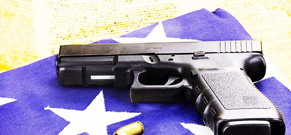 Gun-Control-new mexico