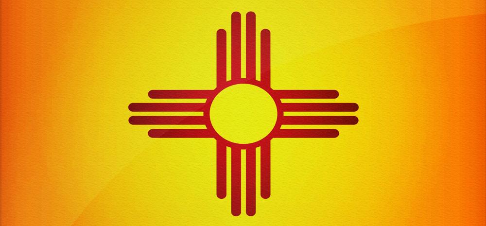New-Mexico-Progressive Shift