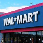 Walmart Will End the Selling of Guns in New Mexico