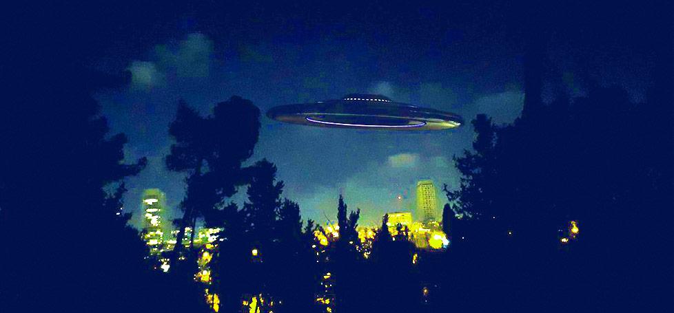 ufo world day