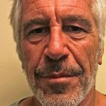 Epstein's Probe Will Affect New Mexico Sex Offender Law