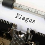 New Mexico Citizen Gets Plague